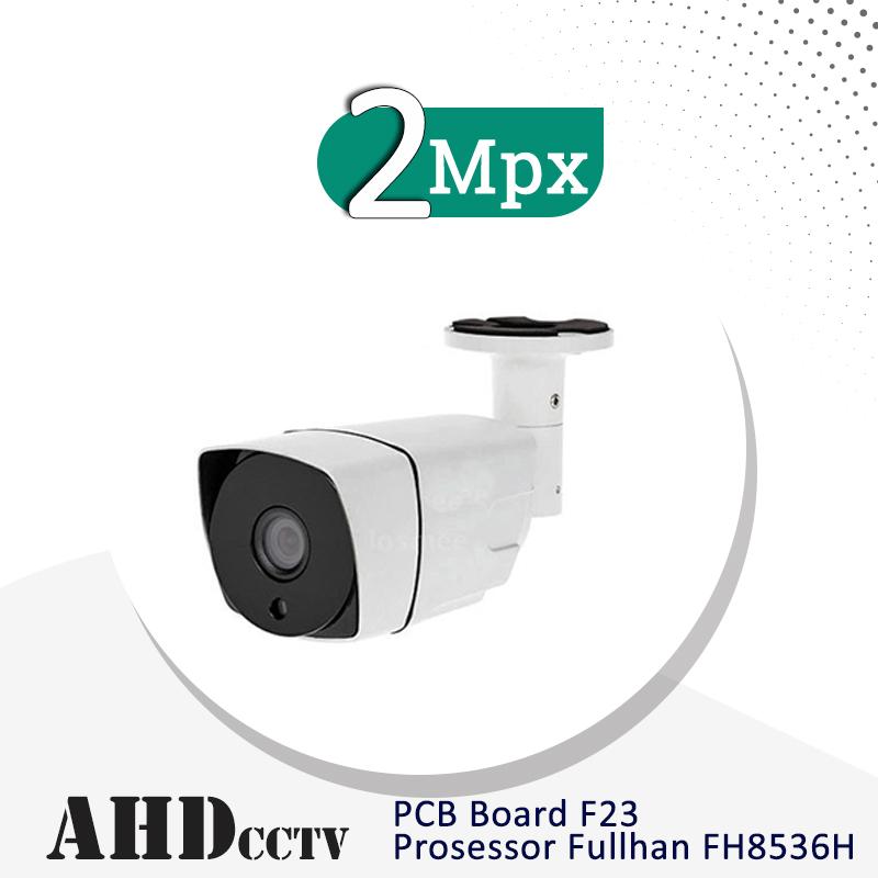 دوربین مداربسته AHDبولت،2 مگاپیکسل مدل DiR805 B229